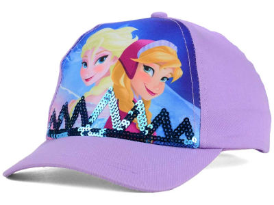 Disney Frozen Sisters Hat
