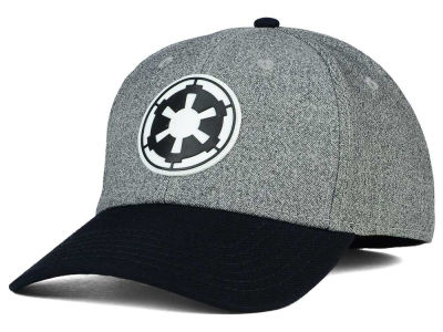 Star Wars Galactic Empire Flex Hat