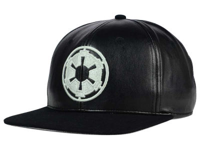 Star Wars Galactic Empire Snapback Hat