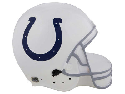 Indianapolis Colts NFL Garden Speaker