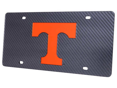 Tennessee Volunteers Carbon Laser Tag