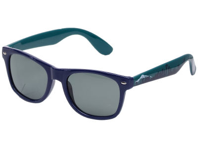 Seattle Mariners Seattle 12's Sunglasses