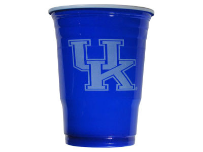 Kentucky Wildcats 18pk 18oz Game Day Cups