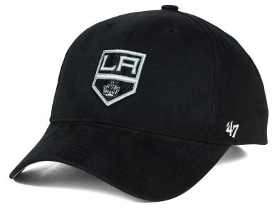 Los Angeles Kings '47 NHL Youth Basic '47 MVP Cap