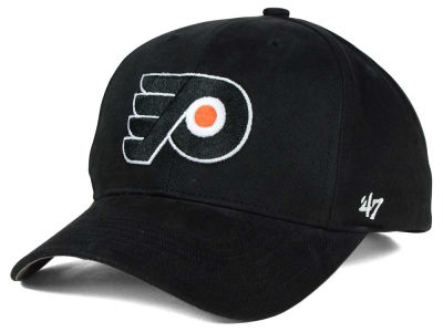 Philadelphia Flyers '47 NHL Youth Basic '47 MVP Cap