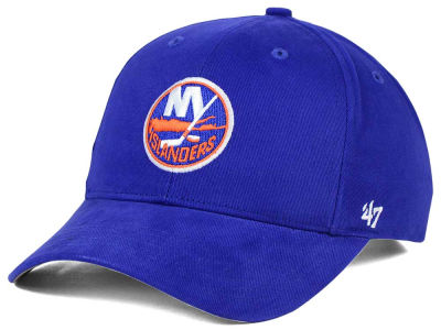 New York Islanders '47 NHL Youth Basic '47 MVP Cap