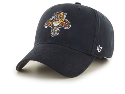 Florida Panthers '47 NHL Youth Basic '47 MVP Cap