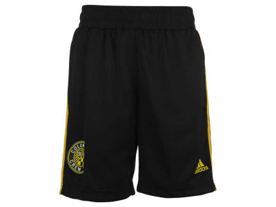 Columbus Crew SC MLS Youth Training Short