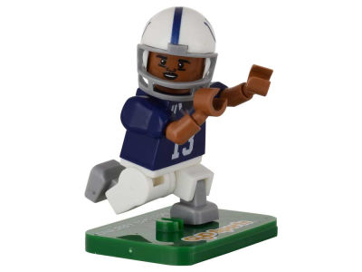 Indianapolis Colts T.Y. Hilton OYO Figure Generation 3