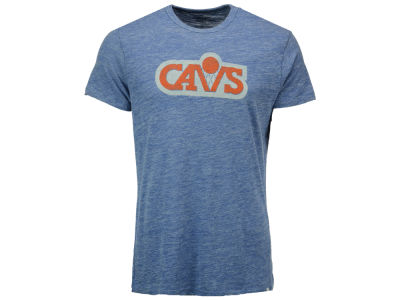 Cleveland Cavaliers '47 NBA Men's Tri-State T-Shirt