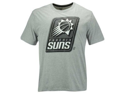 Phoenix Suns NBA Men's Tonal T-Shirt