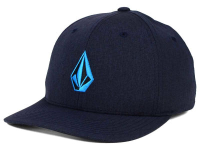 Volcom Full Performance Hat