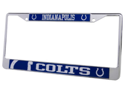 Indianapolis Colts Mega Frame