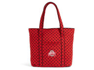 Vesi Vera Bradley Tote Apparel & Accessories