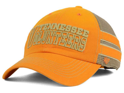 Tennessee Volunteers '47 NCAA '47 Mackinack Meshback Cap