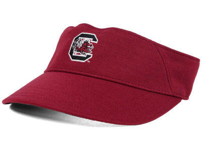 South Carolina Gamecocks Spurrier Under Armour NCAA Renegade Visor