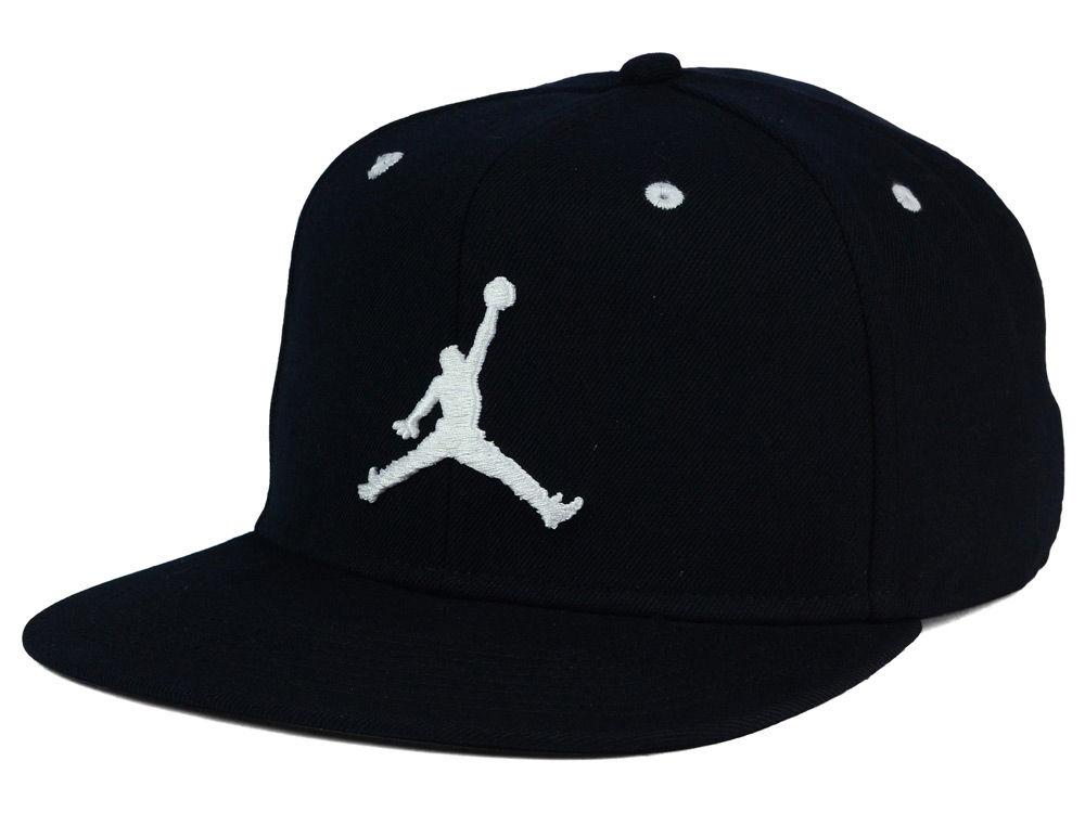 Jordan Snapback Hats   Caps 6c50dd4f5b6