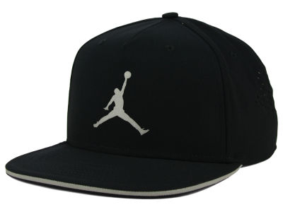 Jordan Jumpman Performance Cap