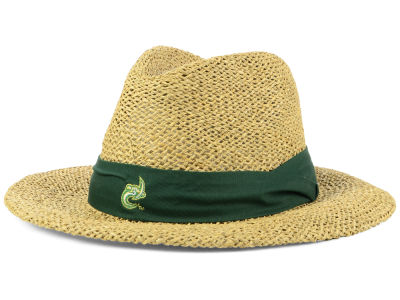 Charlotte 49ers The Game NCAA Safari Hat