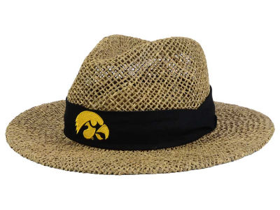 Iowa Hawkeyes NCAA Safari Hat