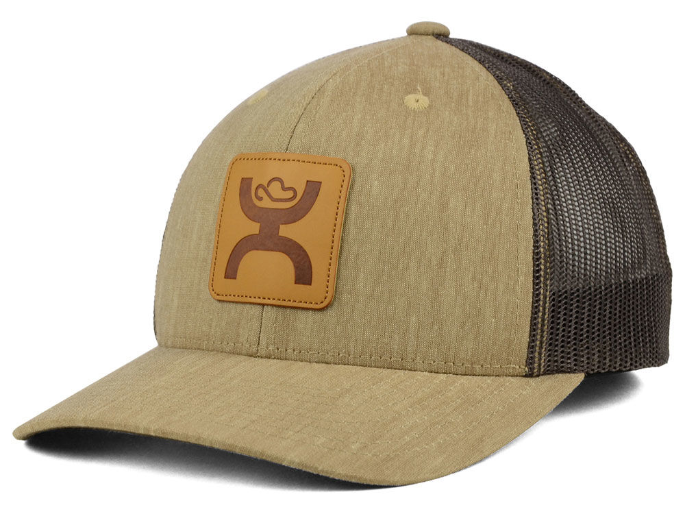 HOOey Hats   Caps - Flexfit 6cadf268c7a