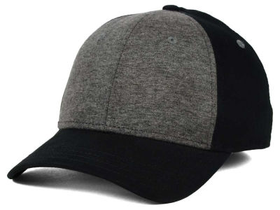 Gents Jersey Front Fitted Hat