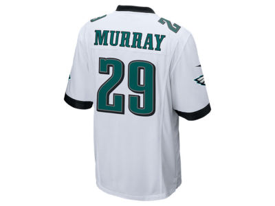 Philadelphia Eagles DeMarco Murray Nike NFL Youth Game Jersey