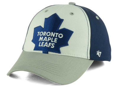 Toronto Maple Leafs '47 NHL Lil show '47 MVP Cap