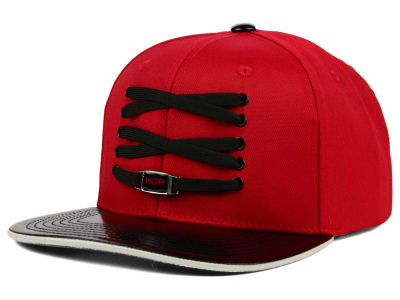 Lacer Classic Hook Up Collection Hat