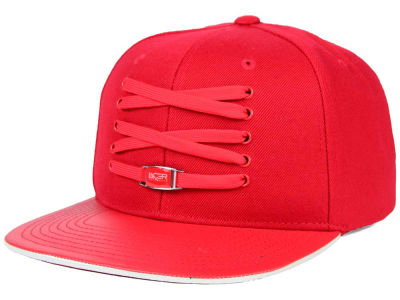 Lacer Lacer Hook Up Collection Hat