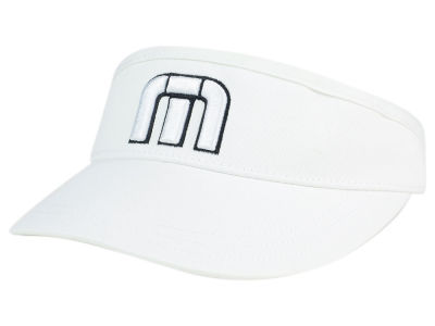 Travis Mathew Everly Visor