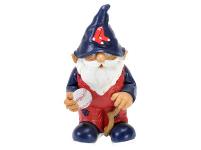 Boston Red Sox Mini Gnome II