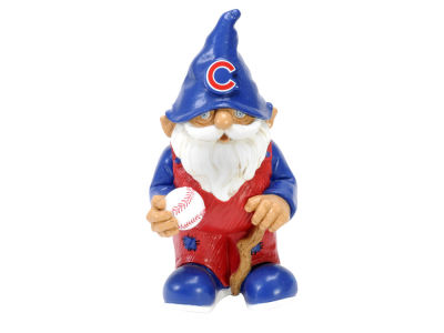 Chicago Cubs Mini Gnome II