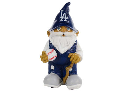 Los Angeles Dodgers Mini Gnome II