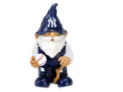New York Yankees Mini Gnome II