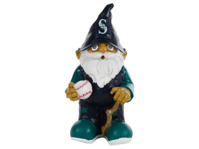 Seattle Mariners Mini Gnome II
