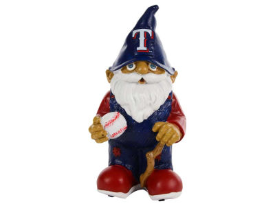 Texas Rangers Mini Gnome II