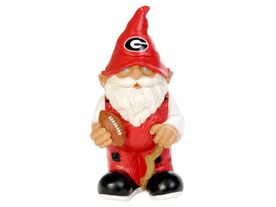 Georgia Bulldogs Mini Gnome II