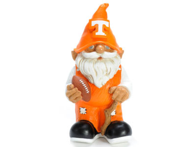Tennessee Volunteers Mini Gnome II