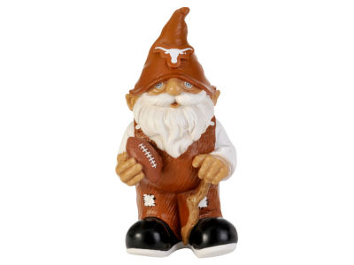 Texas Longhorns Mini Gnome II