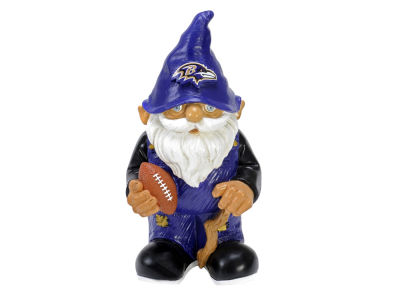 Baltimore Ravens Mini Gnome II