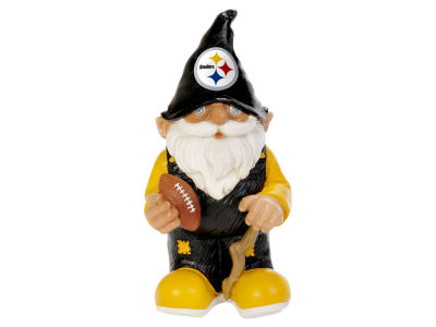 Pittsburgh Steelers Mini Gnome II