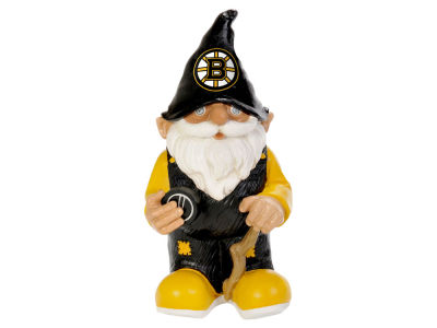 Boston Bruins Mini Gnome II