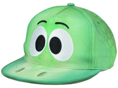 Disney TGD Big Face Hat