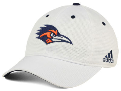 University of Texas San Antonio Roadrunners adidas NCAA 2016 Slouch Cap