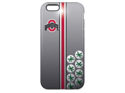 Ohio State Buckeyes Iphone 6 Pro Case
