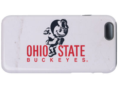 Ohio State Buckeyes iPhone 6 Lite Case