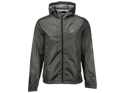 Seattle Mariners MLB Men's High Point Jacket