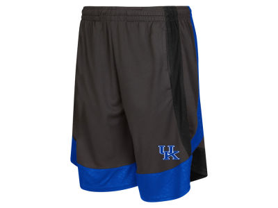 Kentucky Wildcats NCAA Youth Elite Shorts