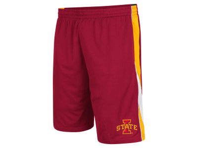 Iowa State Cyclones NCAA Men's Apex Shorts